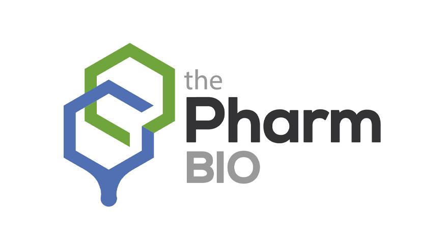 The Pharm BIO
